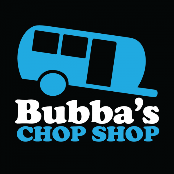 Coxy-dream-team-13-bubbas-chop-shop