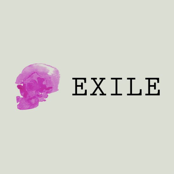 Coxy-dream-team-14-exile-editors