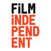 Film-Independent