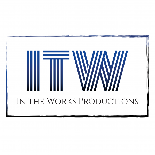 TIP-sponsors-partners-ITW