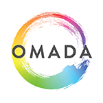 Omada_Front